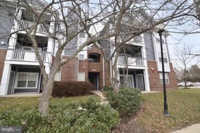 20301 Beechwood Terrace UNIT 203, Ashburn, VA 20147 - #: VALO352886