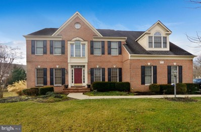 43361 Royal Burkedale Street, Chantilly, VA 20152 - #: VALO352948