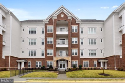 20620 Hope Spring Terrace UNIT 301, Ashburn, VA 20147 - #: VALO352952