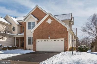 42985 Pascale Terrace, Ashburn, VA 20148 - #: VALO352996