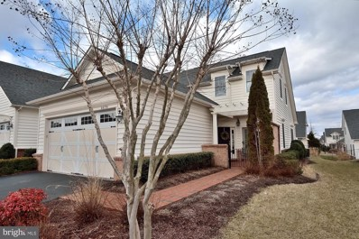 44374 Sunset Maple Drive, Ashburn, VA 20147 - #: VALO353126