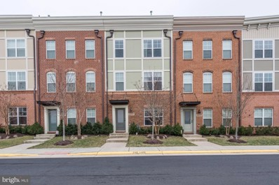 22501 Verde Gate Terrace, Brambleton, VA 20148 - #: VALO353132