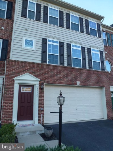 22923 Chinkapin Oak Terrace, Sterling, VA 20166 - #: VALO353222