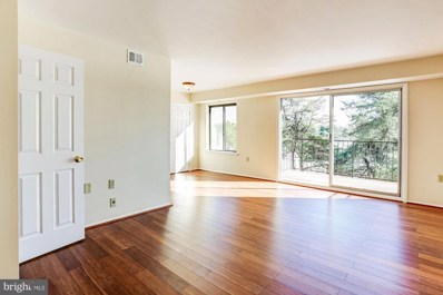125 R-  Clubhouse Drive SW UNIT 9, Leesburg, VA 20175 - #: VALO353346