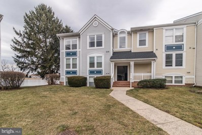 20576 Snowshoe Square UNIT 302, Ashburn, VA 20147 - #: VALO353392