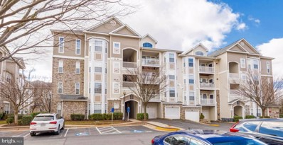 506 Sunset View Terrace SE UNIT 202, Leesburg, VA 20175 - #: VALO353588