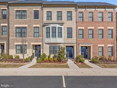 42236 Palladian Blue Terrace, Brambleton, VA 20148 - #: VALO353634