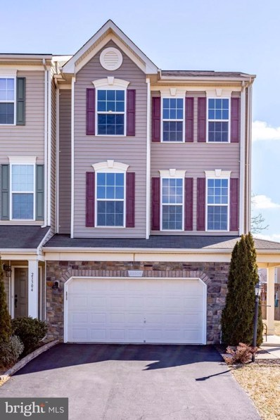 23306 Connie Marie Terrace, Ashburn, VA 20148 - #: VALO353686