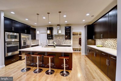 43354 Southland Street, Ashburn, VA 20148 - MLS#: VALO353688