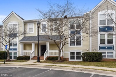 20588 Cornstalk Terrace UNIT 202, Ashburn, VA 20147 - MLS#: VALO353692