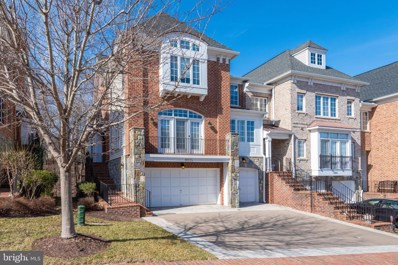 18215 Cypress Point Terrace, Leesburg, VA 20176 - #: VALO353764