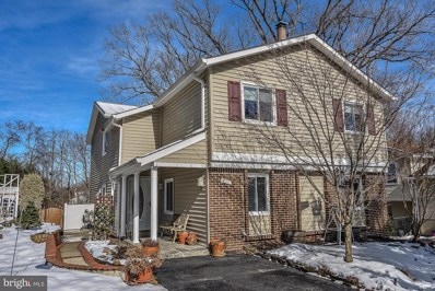 211 Summers Court, Sterling, VA 20164 - #: VALO353770