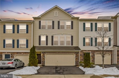 41883 Diamondleaf Terrace, Aldie, VA 20105 - #: VALO353884