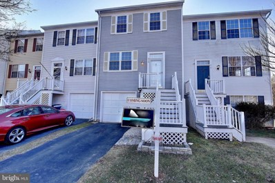 514 Lynchburg Terrace NE, Leesburg, VA 20176 - #: VALO353906