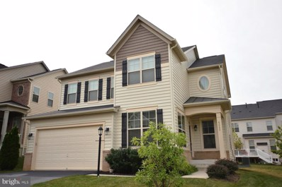 42790 Macauley Place, Ashburn, VA 20148 - #: VALO353922