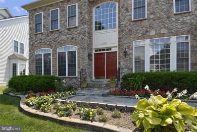 41889 Feldspar Place, Aldie, VA 20105 - #: VALO354102