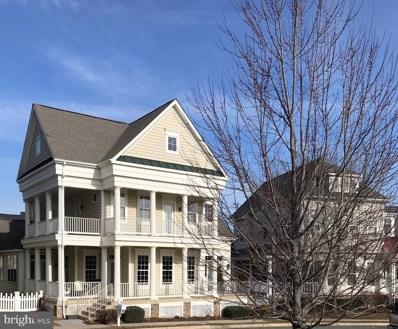 17474 Lethridge Circle, Round Hill, VA 20141 - #: VALO354178