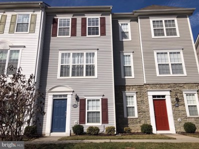 21854 Goodwood Terrace, Ashburn, VA 20147 - #: VALO354296