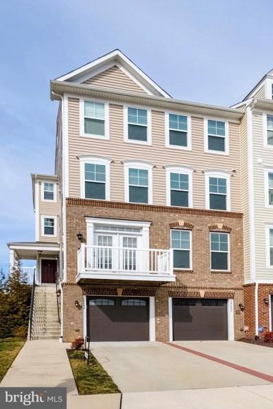 24642 Caribou Square, Aldie, VA 20105 - MLS#: VALO354366