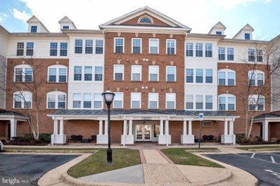44475 Chamberlain Terrace UNIT 302, Ashburn, VA 20147 - #: VALO354528