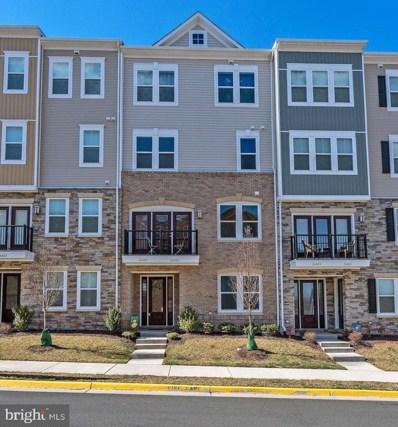 24487 Amherst Forest Terrace, Aldie, VA 20105 - #: VALO354714