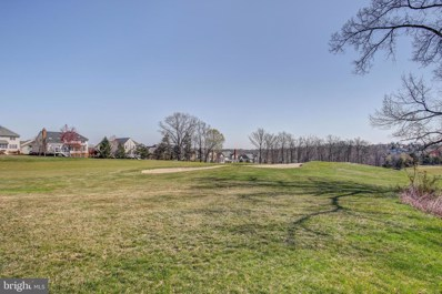 43254 Baltusrol Terrace, Ashburn, VA 20147 - #: VALO354736