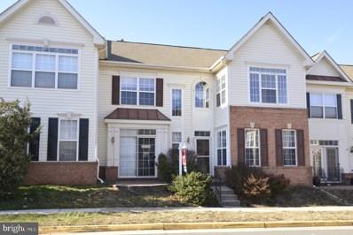 20997 Vosburg Terrace, Ashburn, VA 20147 - #: VALO354780