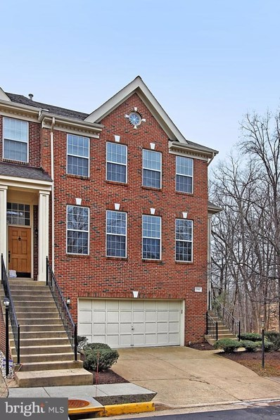 20664 Muddy Harbour Square, Sterling, VA 20165 - #: VALO354926