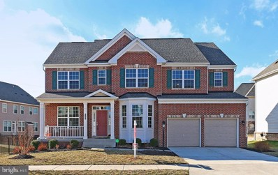 23465 Somerset Crossing Place, Brambleton, VA 20148 - #: VALO354978