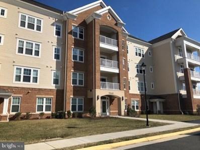 20640 Hope Spring Terrace UNIT 204, Ashburn, VA 20147 - #: VALO355002