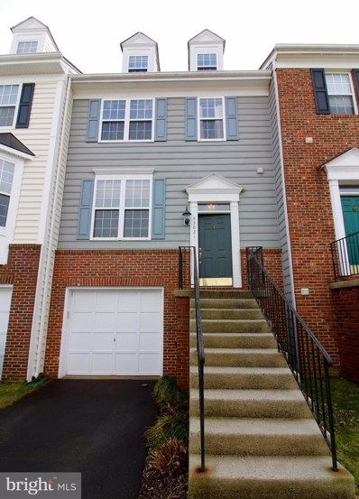 43021 Beachall Street, Chantilly, VA 20152 - #: VALO355290