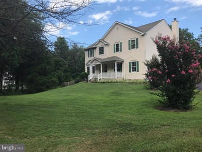 20120 Tranquil Court, Sterling, VA 20165 - #: VALO355360