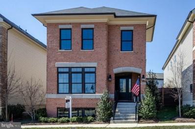 20437 Savin Hill Drive, Ashburn, VA 20147 - #: VALO355400