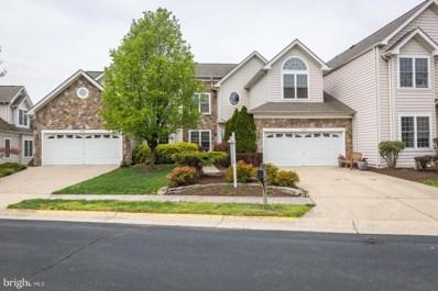 25657 Tremaine Terrace, Chantilly, VA 20152 - #: VALO355446