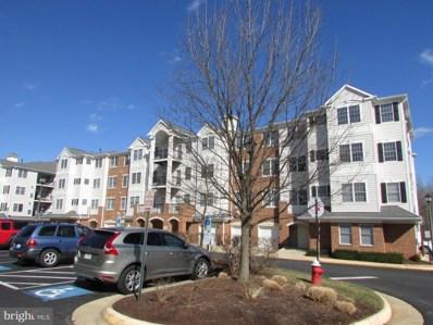 20816 Noble Terrace UNIT 424, Sterling, VA 20165 - #: VALO355504