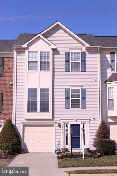 25185 Creation Terrace, Aldie, VA 20105 - #: VALO355540