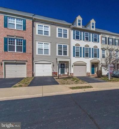 43228 Highgrove Terrace, Broadlands, VA 20148 - #: VALO355618