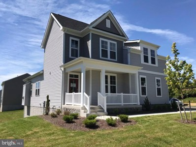 18140 Ridgewood Place, Round Hill, VA 20141 - MLS#: VALO355626