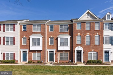43088 Center Street, Chantilly, VA 20152 - #: VALO355632