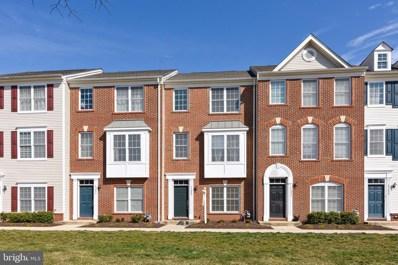 43088 Center Street, Chantilly, VA 20152 - #: VALO355632