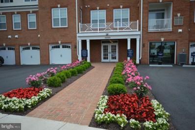 44589 York Crest Terrace UNIT 300, Ashburn, VA 20147 - #: VALO355658