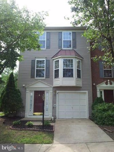 44885 Grove Terrace, Ashburn, VA 20147 - #: VALO355758