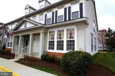 20219 MacGlashan Terrace, Ashburn, VA 20147 - #: VALO355784