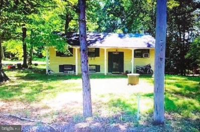 19221 Greggsville Road, Purcellville, VA 20132 - #: VALO355842