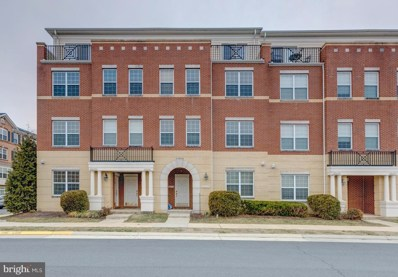 22677 Beacon Crest Terrace, Brambleton, VA 20148 - #: VALO355872
