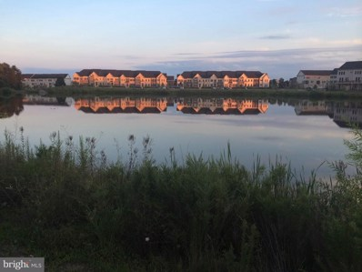 42585 Voormeade Terrace, Chantilly, VA 20152 - #: VALO356104