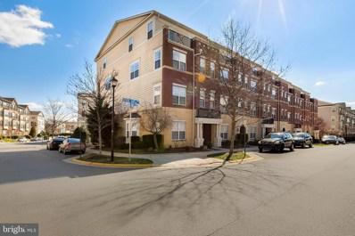 22706 Verde Gate Terrace, Brambleton, VA 20148 - #: VALO356150