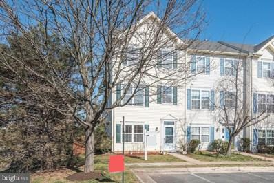 44140 Appalachian Vista Terrace, Ashburn, VA 20147 - #: VALO356200
