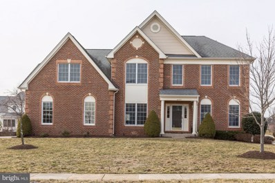 22797 Lincoln Woods Court, Ashburn, VA 20148 - #: VALO356240