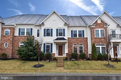25077 Balcombe Terrace, Chantilly, VA 20152 - #: VALO356326
